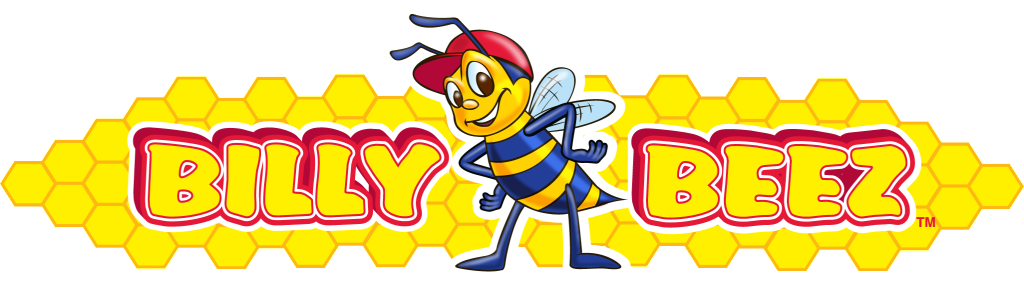 Billy Beez is COMING SOON to Crossgates Mall!