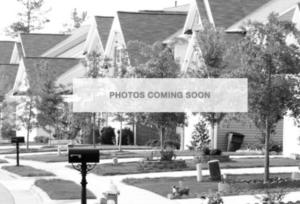 Photos Coming Soon!